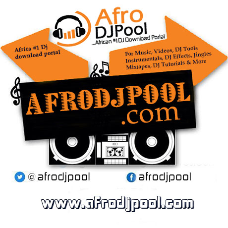 REFIX: Awilo Longomba – Coupe Bibamba (Remix) (DJ Thormix