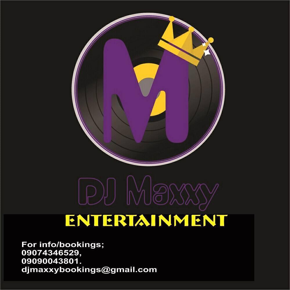 MIXTAPE: DJ Maxxy – So Far So Good Naija/Afrobeat Mix