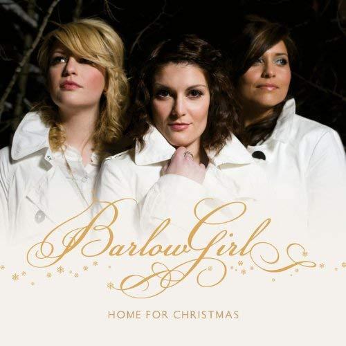 CHRISTMAS CAROL: BarlowGirl – Carol of the Bells/Sing We Now of Christmas » African DJS Pool