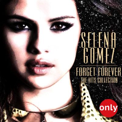 Instrumental Selena Gomez Forget Forever Instrumental African Djs Pool